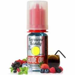Kerosene kandy 10ml - Rude oil