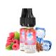 E-liquide Dopamine Blue 2x10ml - BordO2
