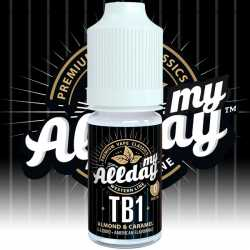 TB1 - 10ml - My Allday