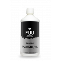 Base DIY - 100% PG - 1L - The Fuu