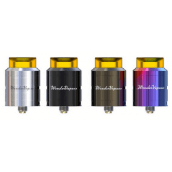 Dripper WonderVape RDA - IJOY