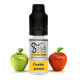 Aroma Double Apple Solubarome