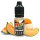 Aroma Melon Revolute