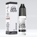 E-Liquide Cheesecake 10ml - Dark Story