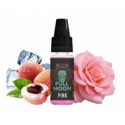 Arôme concentré Pink - Full moon