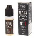 E-liquide Black Edition n°1 10ml - High Creek