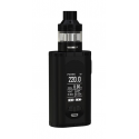 Kit Invoke Ello T - Eleaf