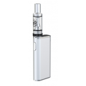 Kit istick trim - Eleaf