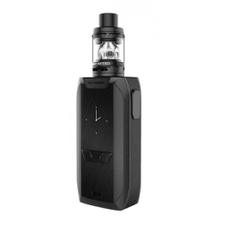 Kit revenger mini 3.5ml - Vaporesso