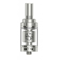 Atomiseur siren 2 GTA 24mm - Digiflavor