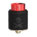 Dripper bonza RDA - Vandy vape
