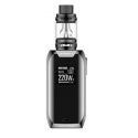 Kit Revenger X 2ml - Vaporesso