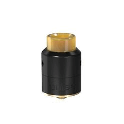 Dripper Pulse 22 BF-RDA - Vandyvape