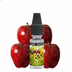 Concentré Crazy Apple - K-Boom