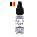 Booster 70/30 TPD Belge - Extrapure