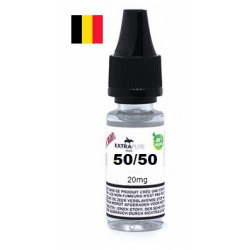 Booster 50/50 TPD Belge - Extrapure
