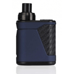 Kit Pocketbox - Innokin