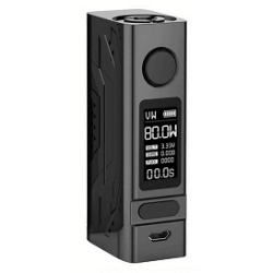 Box Battlestar mini 80w - Smoant