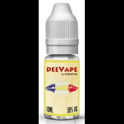 E-liquide Anis - Deevape
