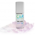 E-liquide Coold - Cool & Relax