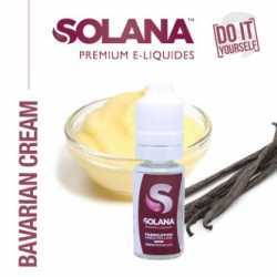 Concentré Bavarian Cream - Solana
