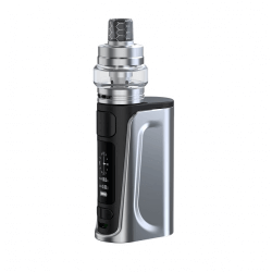 Kit evic primo fit - Joyetech