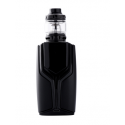 Kit Flux 4ml - Wotofo