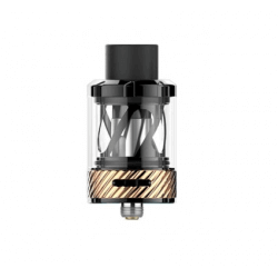 Clearomiseur nunchaku 5ml - Uwell