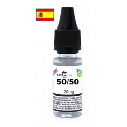 Booster 50/50 TPD Espagne - Extrapure