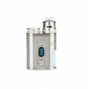 Kit istick pico squeeze 2 - Eleaf