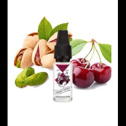 E-liquide Cherry Cheries - Sense Insolite