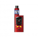 Kit S-priv 225w - Smok