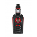 Kit I-priv 230w - Smok