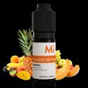 E-liquide Salade de Fruits - Minimal