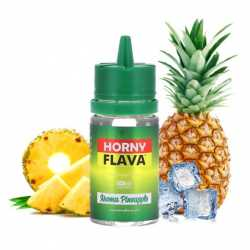 Arôme Pineapple 30ml - Horny Flava