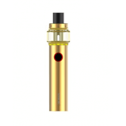 Kit Vape pen 22 - Light edition - Smok