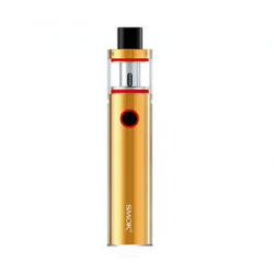 Kit Vape pen 22 - Light edition 2ml - Smok
