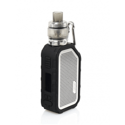 Kit active bluetooth 80w - Wismec