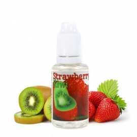 Aroma Strawberry Kiwi 30ml - Vampire Vape