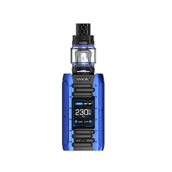 Kit E-priv 230w - Smok