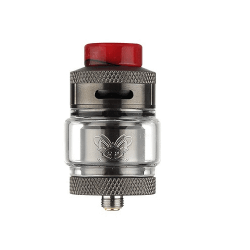 Dripper Dead rabbit RTA - Hellvape
