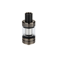 Atomizer Melo 3 Mini ELEAF - iSmoka