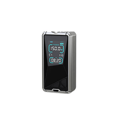 Box Tessera 150w - Eleaf