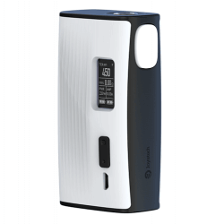 Box Espion tour - Joyetech