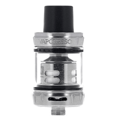 Clearomiseur Skrr-s mini - Vaporesso