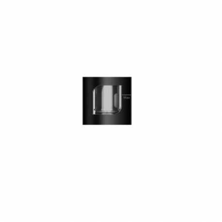 Tank pyrex pockex - Aspire