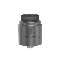 Dripper Widowmaker RDA - Vandy vape