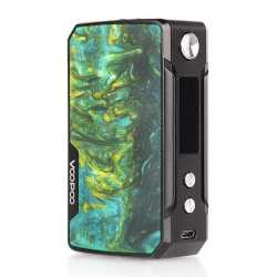 Box Drag mini - Voopoo