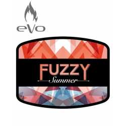 Fuzzy Summer - Halo Evo