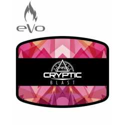 E-Liquide Cryptic Blast - Halo Evo